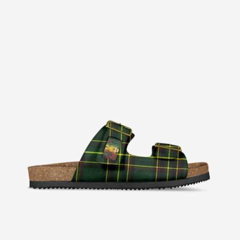 Blacktastic-shoes-side_(13)-0588de365263c5ddbe2a58cda98a81c