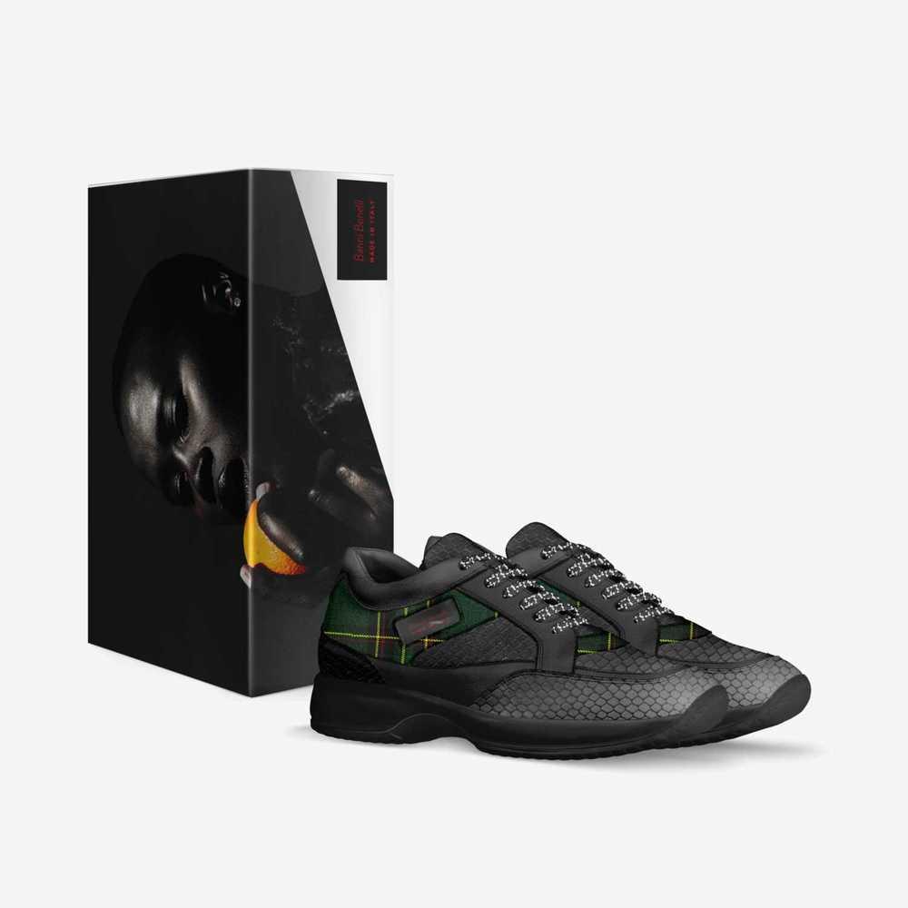 Negros-shoes-with_box-51d02ddc9eff3c4781d1af81f9e6270