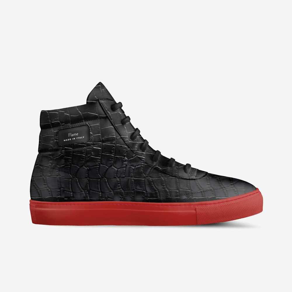 Flame-shoes-side-7a66a83806e302d42ef383cd73e9cfa