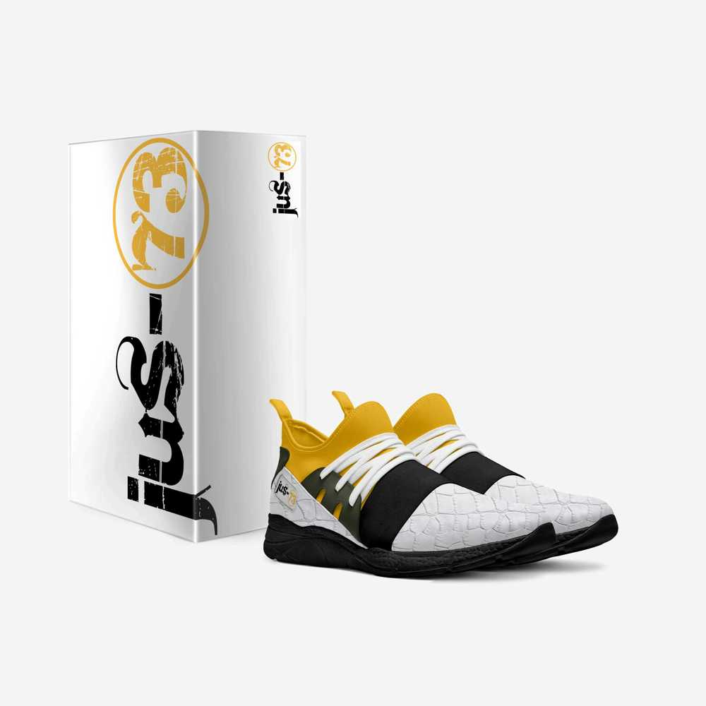 Jus-74-shoes-with_box-9f15e018a695c4665d897f6ef97a4d8