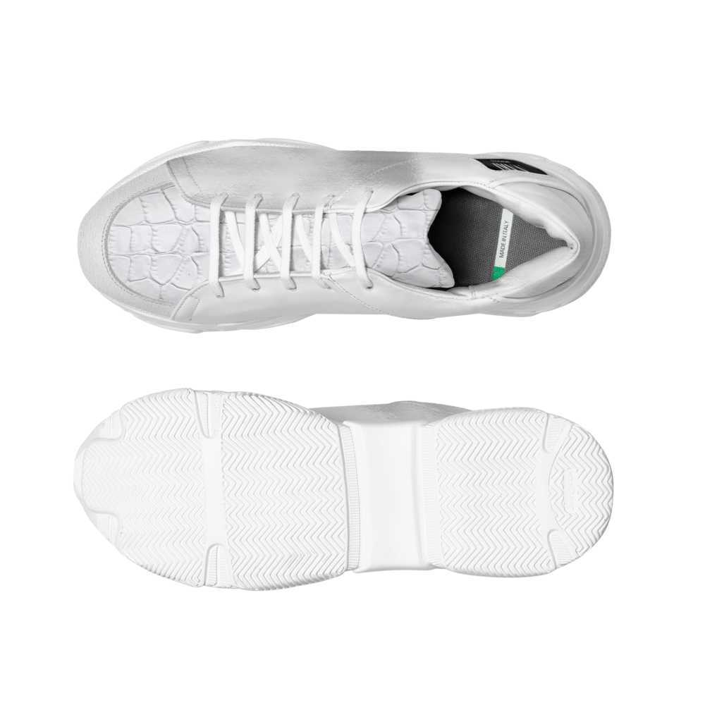 Anaf-wht--shoes-top_bottom-0957b88f37821d31708a03afe073306