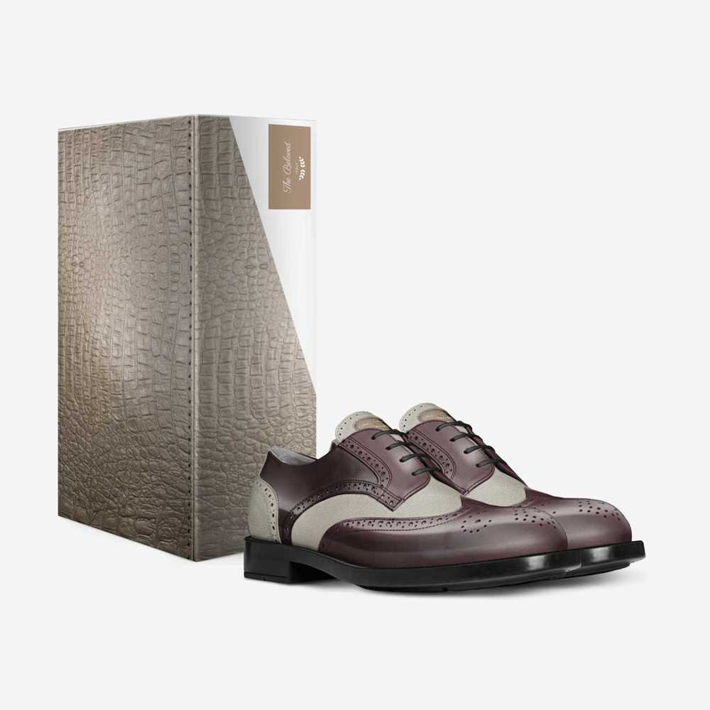 The_beloved6-shoes-with_box-ff074e4c09fe65fa779328c8c258fda