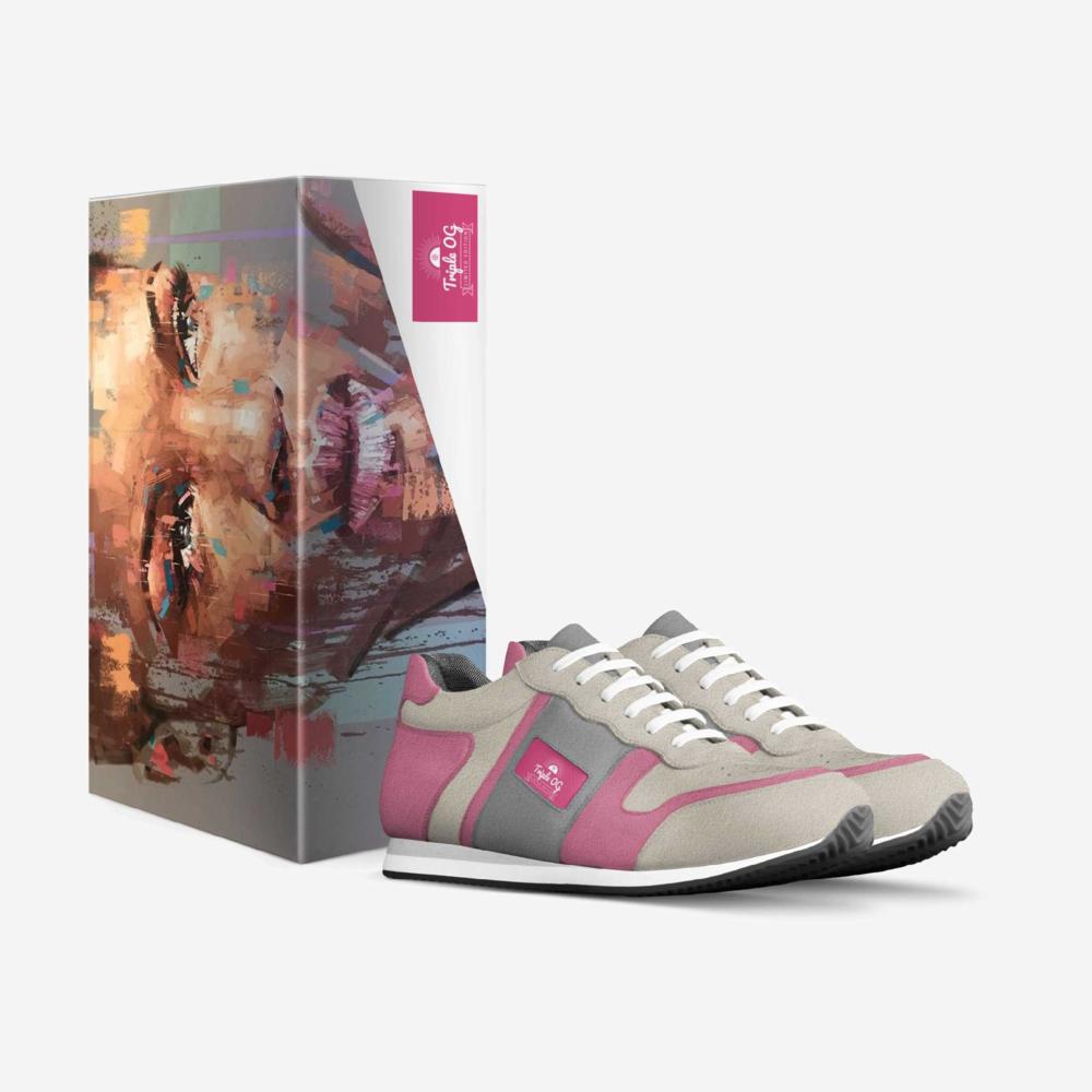 Triple_og-shoes-with_box_pink_track-47d422ce3062b0794d1e50cb6363b85