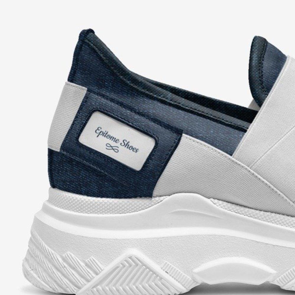 Epitome_shoes-shoes-detail_(2)-e9c9926a22d876191d04f788574f575