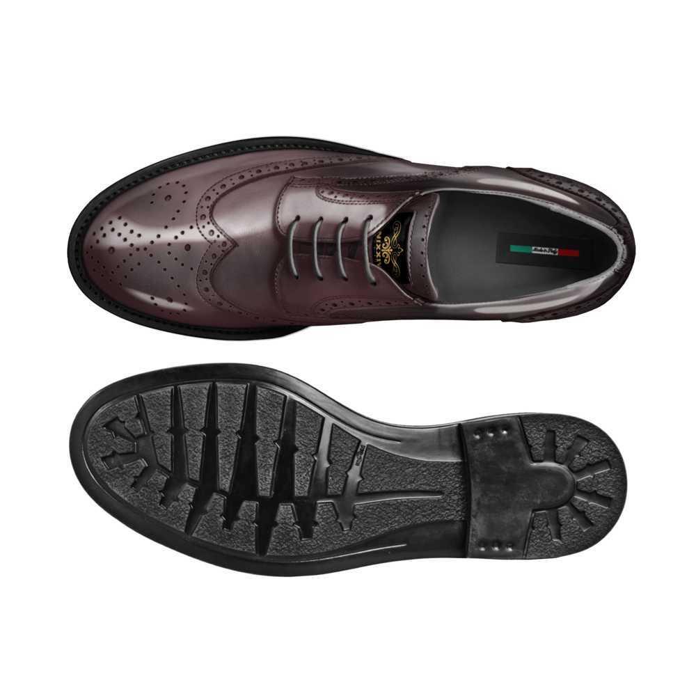 Onixxivk-classic-shoes-top_bottom-9ad03a99a2a05c12394a553cef22def