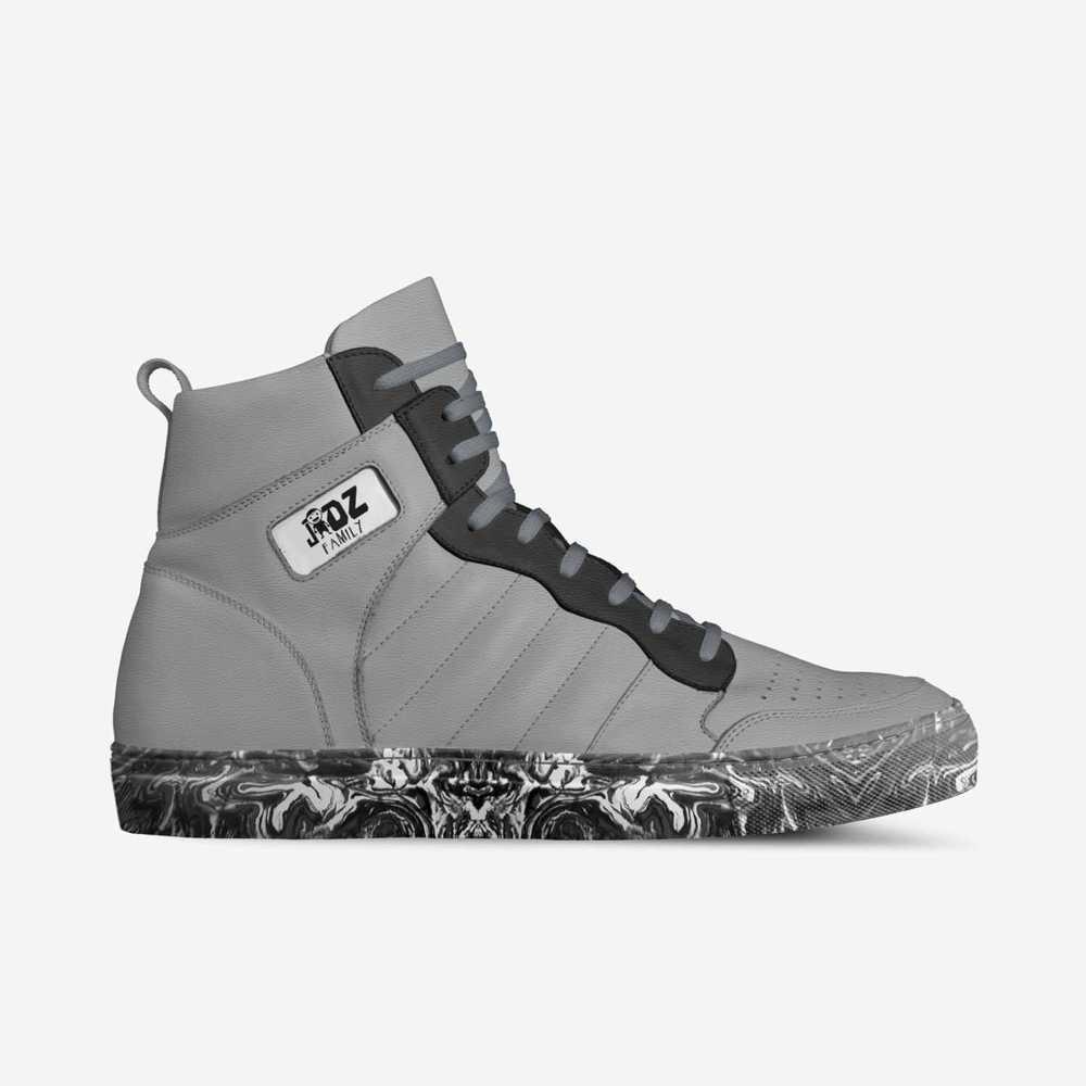 Jidz_family-shoes-side_(3)-9d60971ee4a64c539ae1ba2d61bc34b