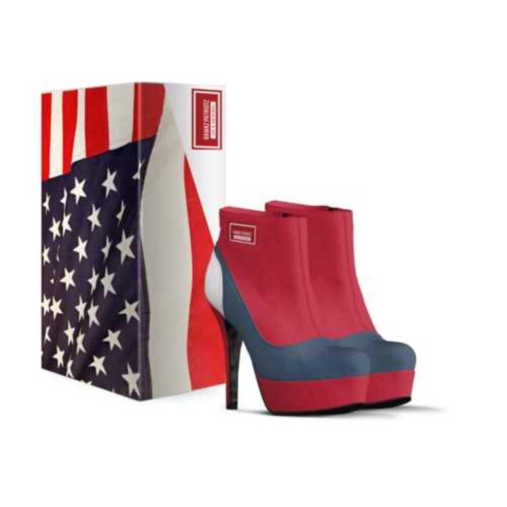 Rawkz_patriotz-shoes-with_box-db696d3fb7300ff216606eee9988c08
