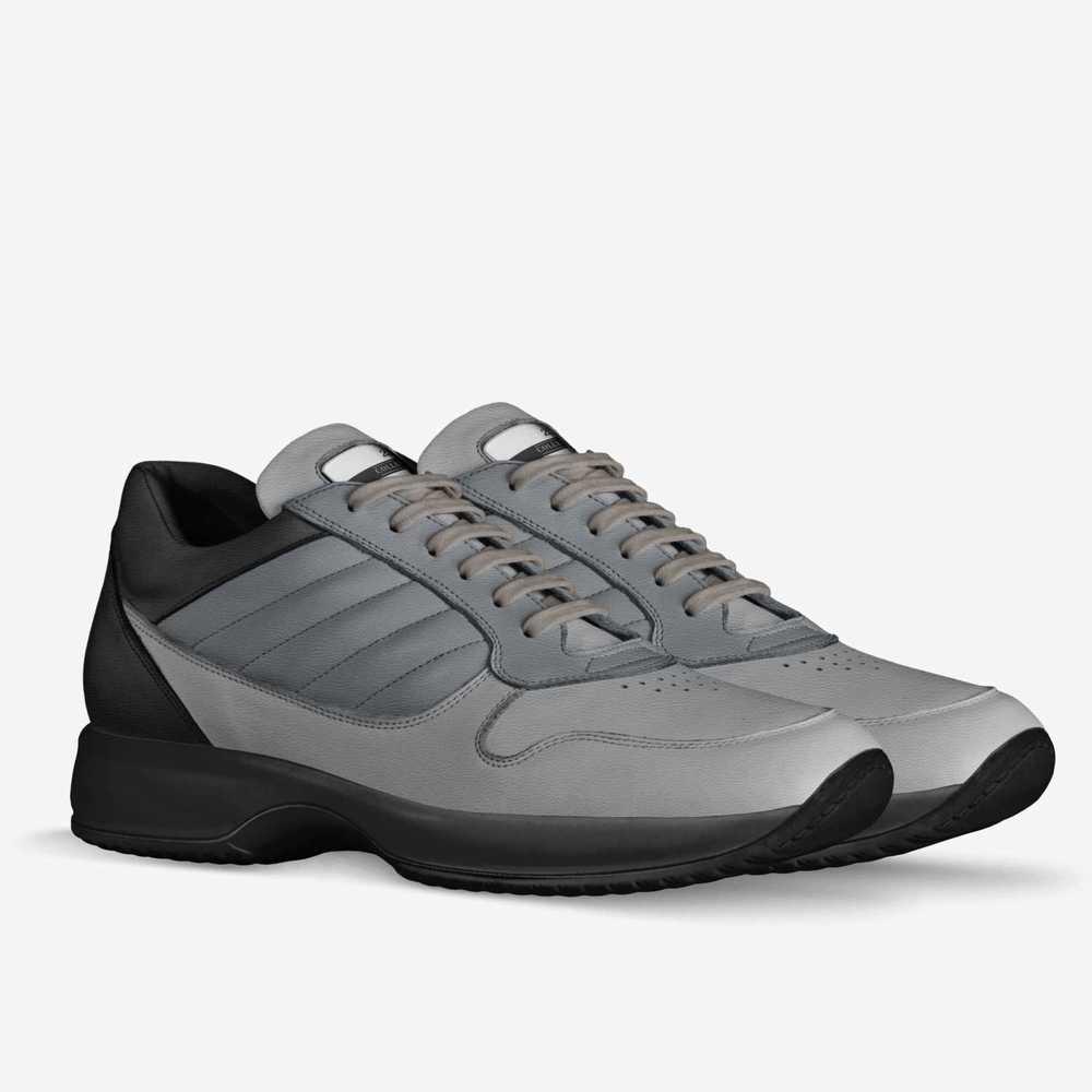 25-shoes-double_quarter_(1)-c3bdfea441b8159dbaa911ae2628b29