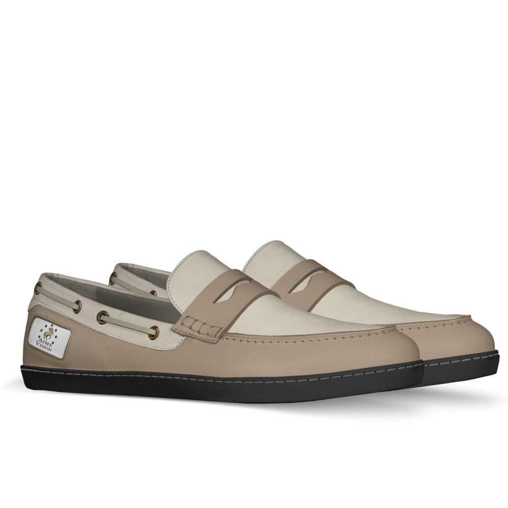 Aries-vision-16-shoes-quarter-7714feb6d6c6d7809caecdaf293e9da