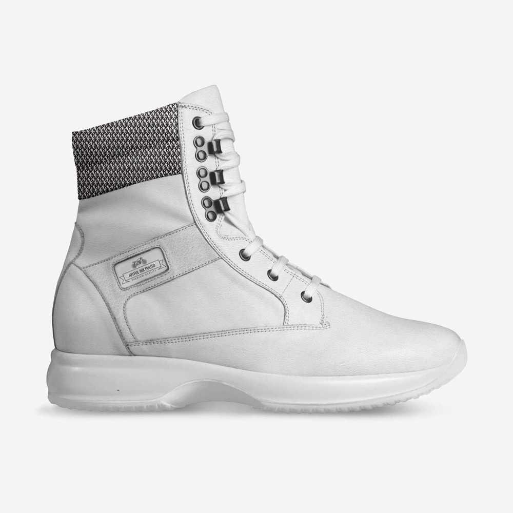 Joyful_ink_pulito-shoes-side-4f4750ca93e105caf797b0842f63975