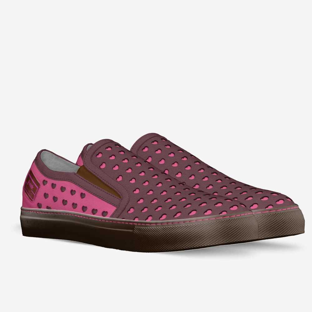 Ali%c5%bae-rosada_-shoes-double_quarter-c0b7d1790de0f8481240ecacedfd4d4