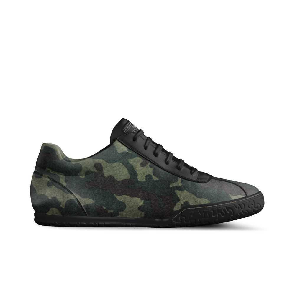 Safari-11-shoes-side-8f25de952368263669bc83160ddb94d