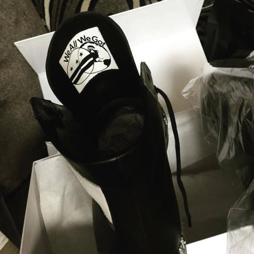 Alive_shoes_pic4-454110978bba7de291d89a21a422e5f