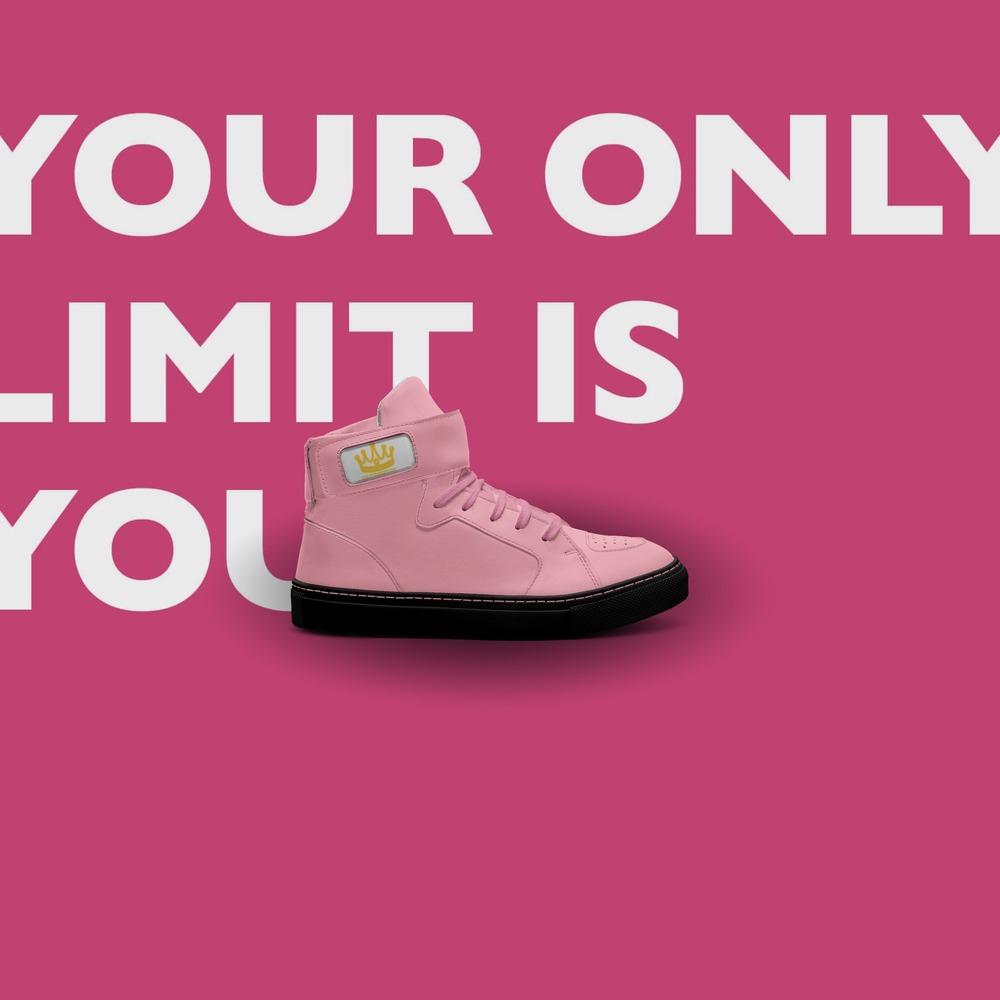Calikidsedition-9-shoes-banner-5574c749399fc856a553d8d4f5351a5