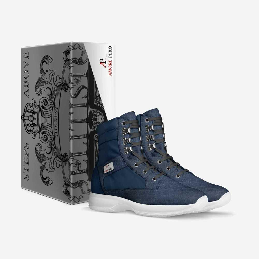 Elitist-shoes-with_box-6ea30eabae59c3d9b9a6fdf5dc9b8c6