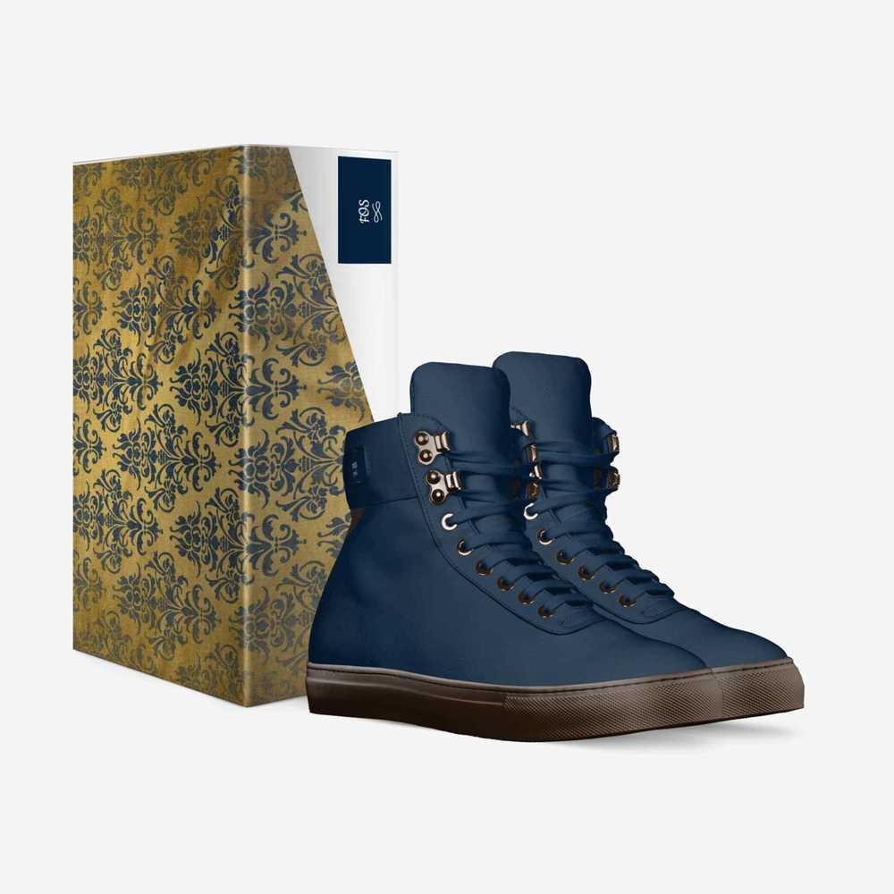 Fos-shoes-with_box_(2)-071c04aebc20c4370d1ff5e6460c511