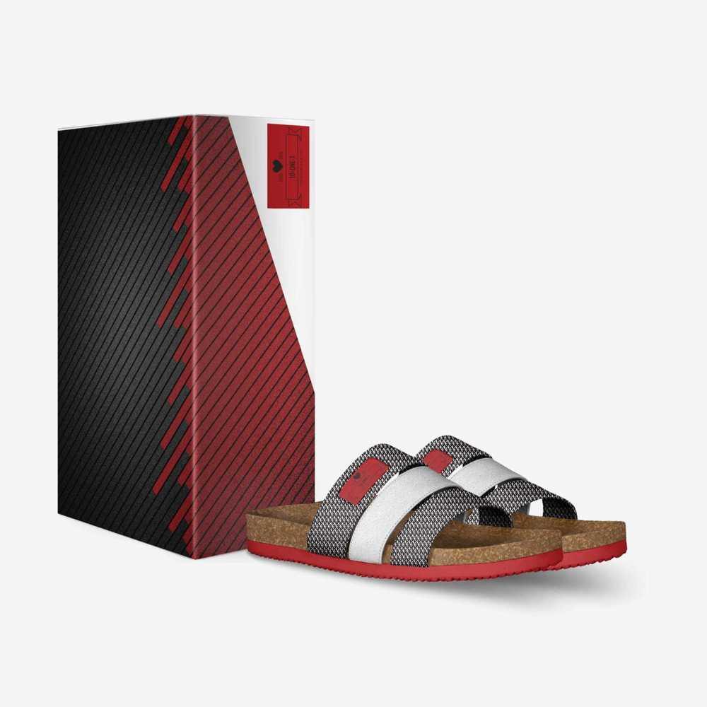 One-eleven_10-one-shoes-with_box-3b3f1779bfff6a38c5110444f9d5055