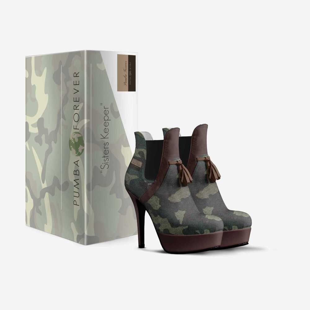 Pumba_forever-shoes-with_box_camouflage-46ad5057ea20237deb6e7dc1e3361f4