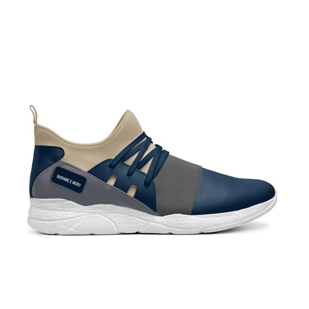 Giovane-e-nero-2-shoes-side-8f368008c1054dfc10d10fbc74d27de