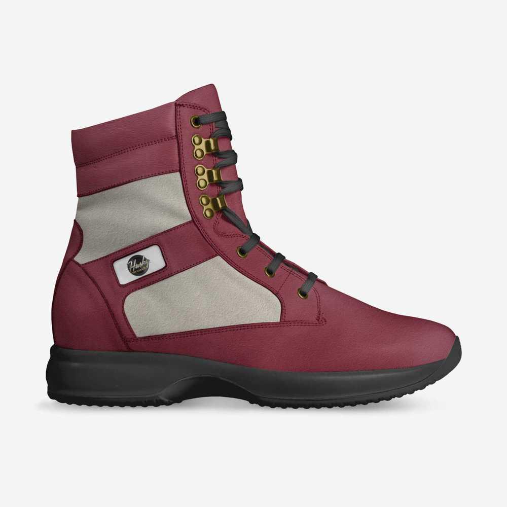 Huskiez_-shoes-side-7929c7545b30cddb72302bc773cf69b