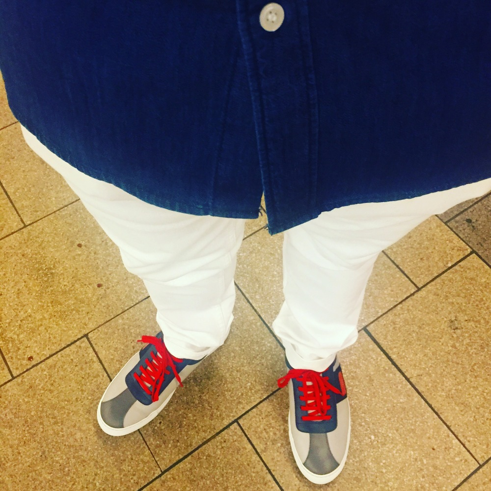 Worn_sneaker-1340b384bc29da2d59b22c26bdd8b6a