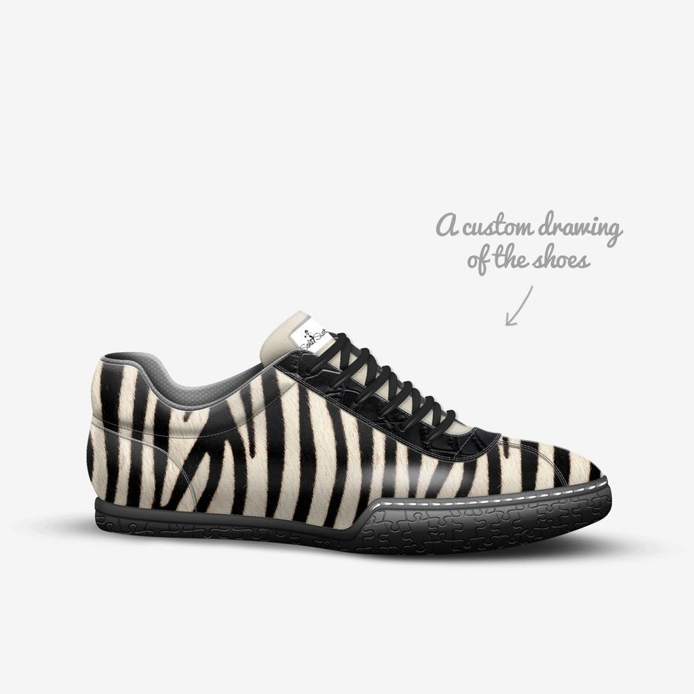 Zebrasneakers-4ef5653b3bb4754df31ae7885991328
