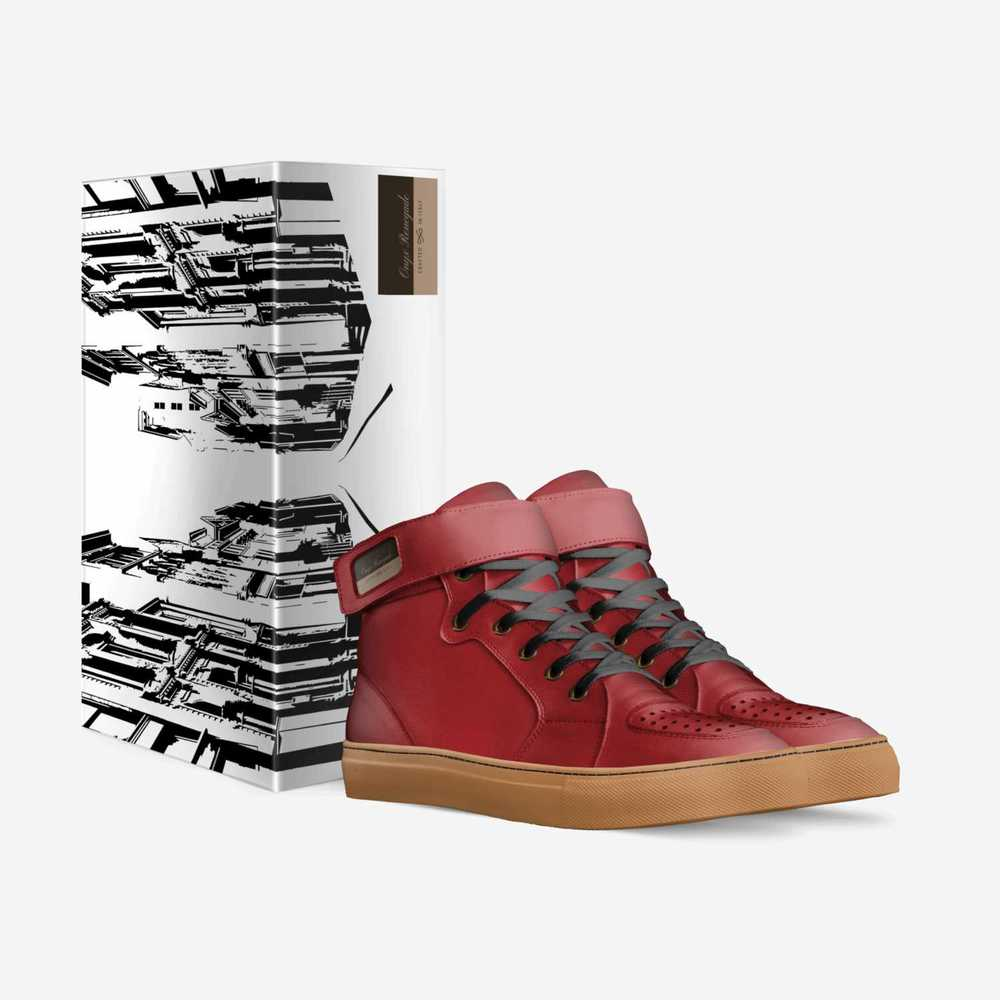 Onyx_renegade-shoes-with_box_red-ce2681420d099d1d46f546253888bf7