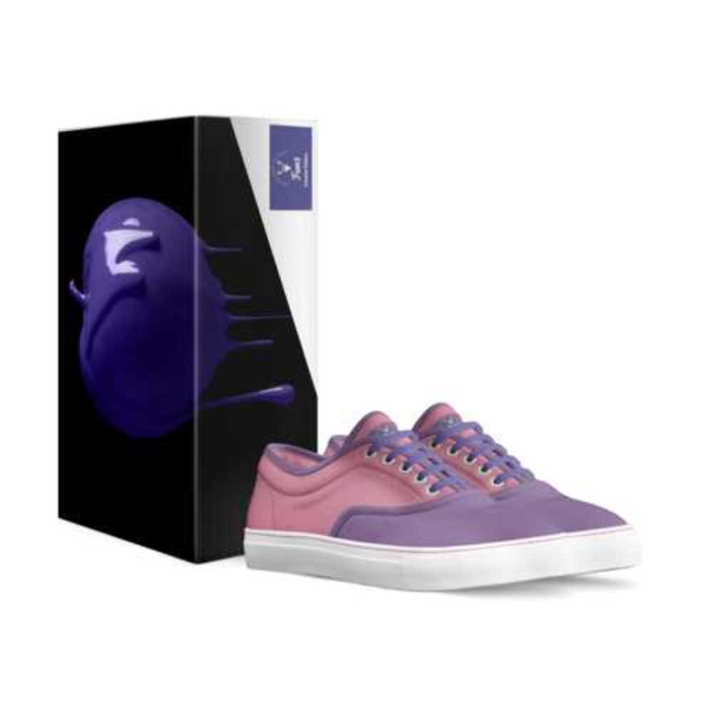 Fam3-shoes-with_box-3abd057d7aa81d21045cd0c7670a2f7