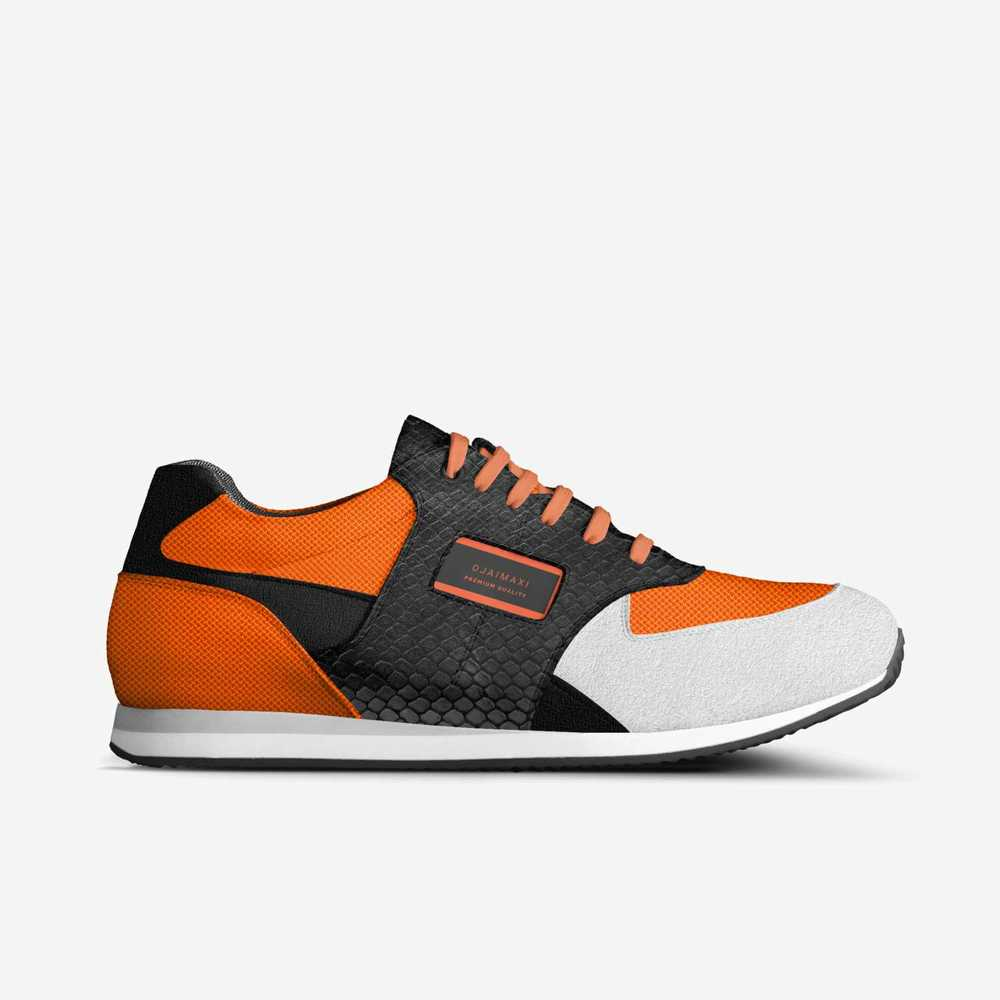 Ojai-shoes-side_(3)_1_-1e129ba928302e06b5aee40eb0007b0
