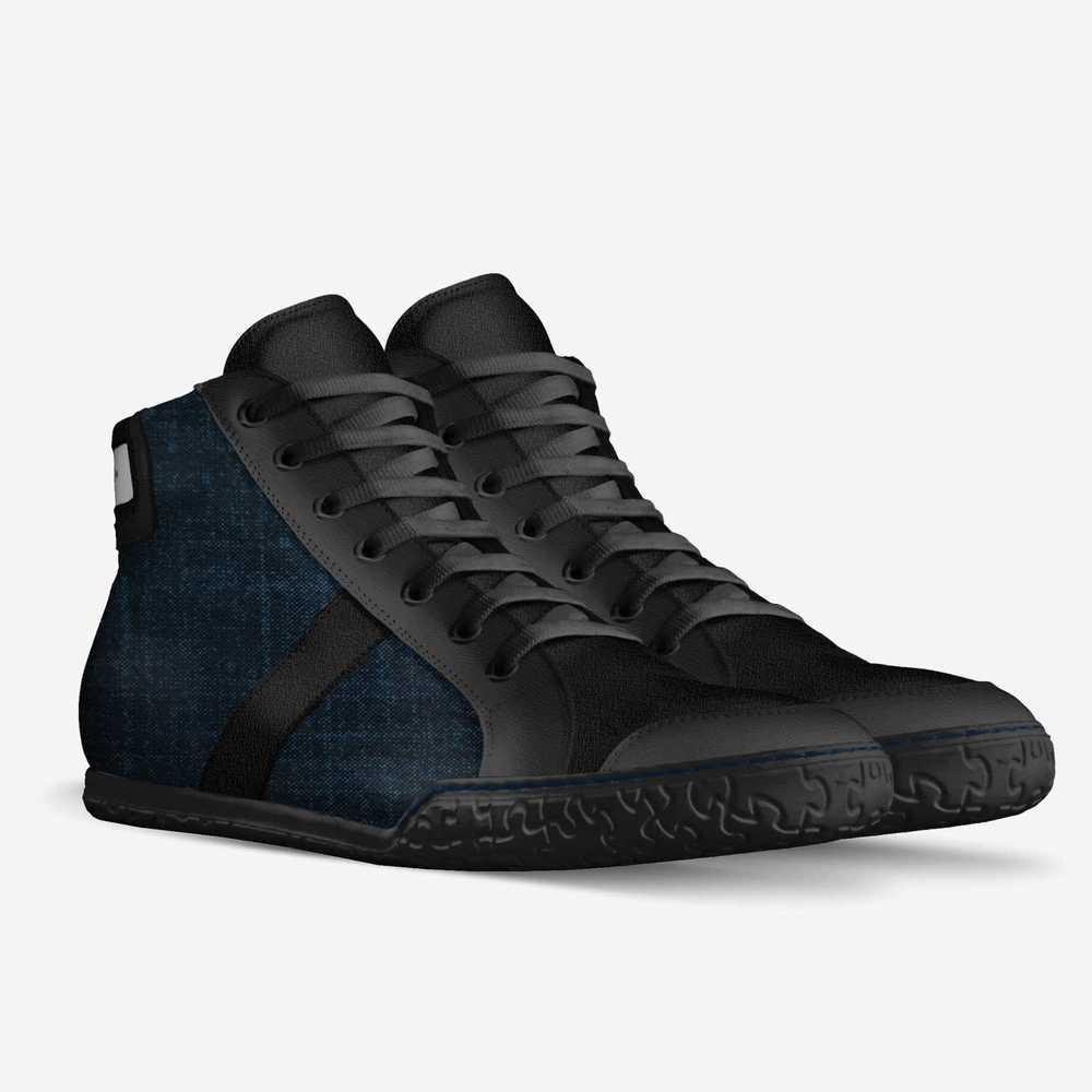 Tw_game_winner-shoes-double_quarter-0ae6025d28efc370577d3476001502e