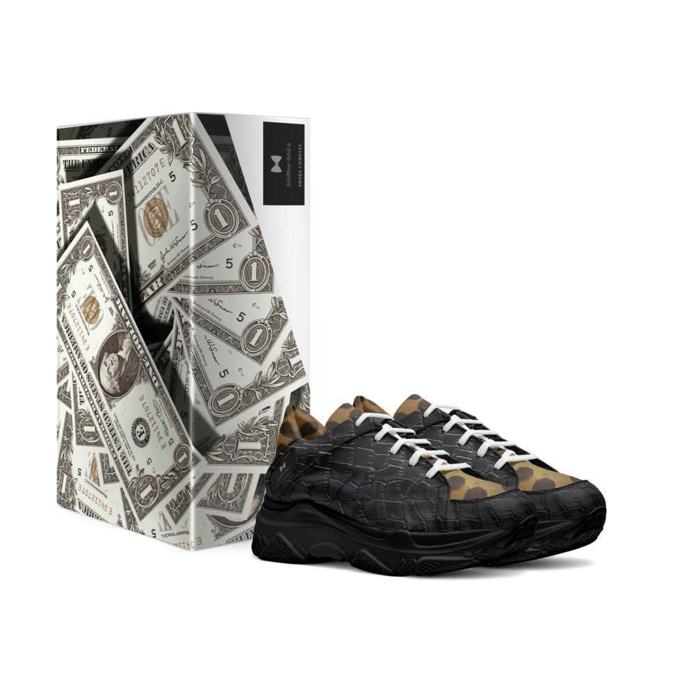 Royalwear-royal-1s-shoes-with_box-b765d59321c3d09ce9b2cb4d4f310e3