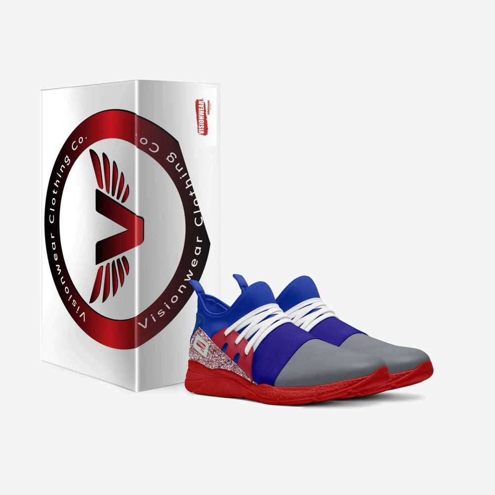 Visionary_3-shoes-with_box-c35ca3c2284e0676a3fbac79d7b17a7