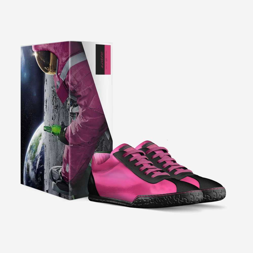 Mancino_unapantera-shoes-with_box_(1)-846b305670956b38b07c2a782a766c4