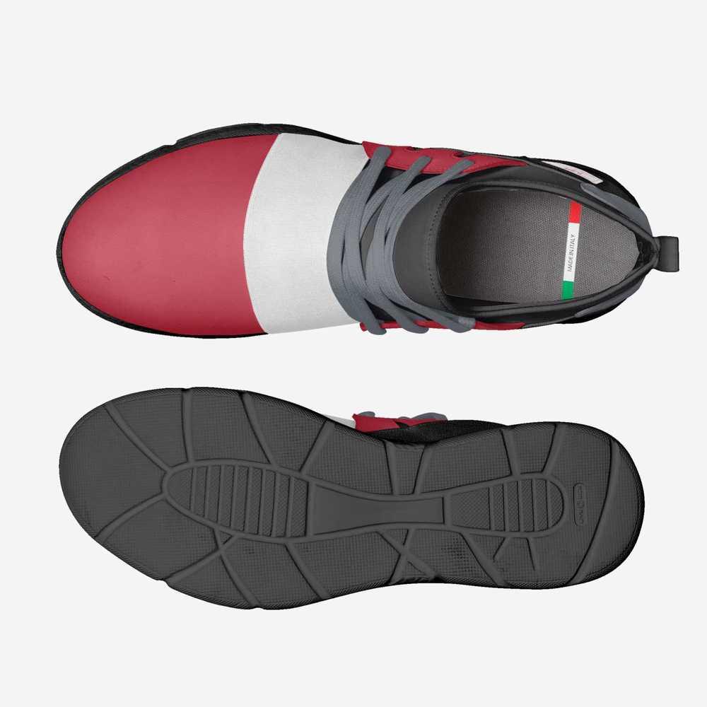 El_jefe-shoes-top_bottom-1fcaf75c51a58d231fc4cb034e598b6