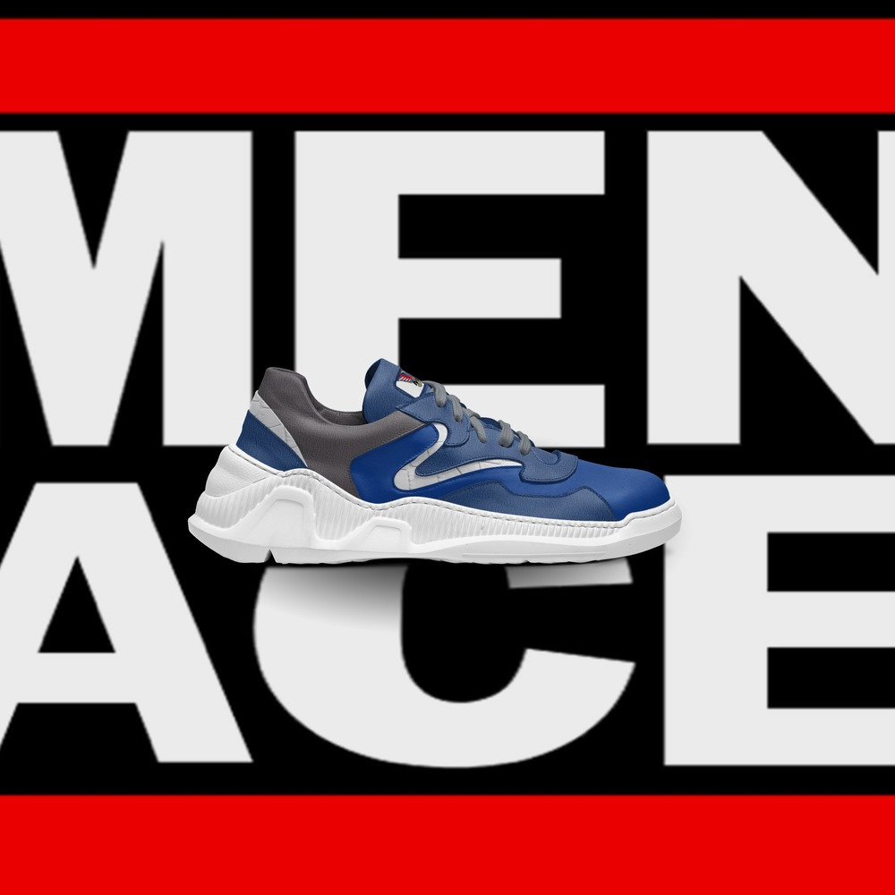 Mad-menace-shoes-banner-ce708b25c61ea34d397e99d86ec4120