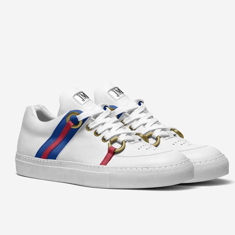 Jojo-shoes-double_quarter-c315614433f4d58ae793f5e5d5d4331