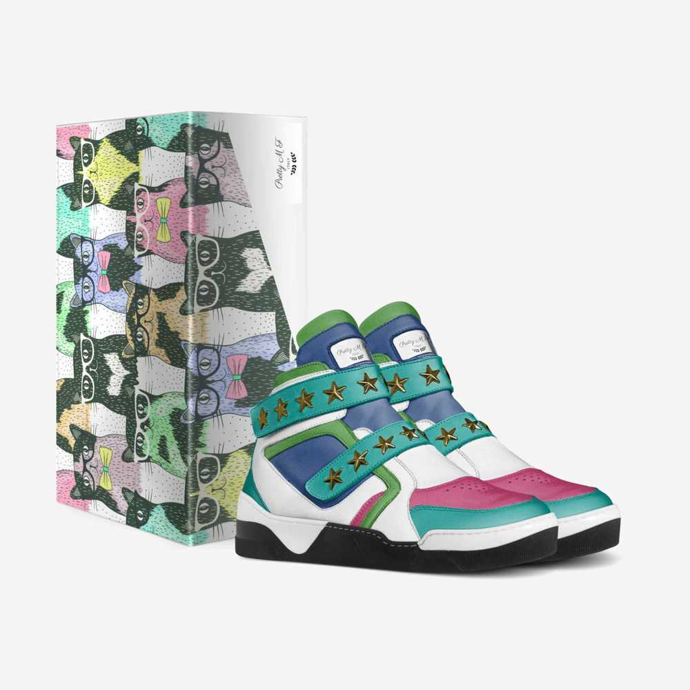 K-shawn-shoes-with_box-28c8773ae410348aff25f2622d0895d