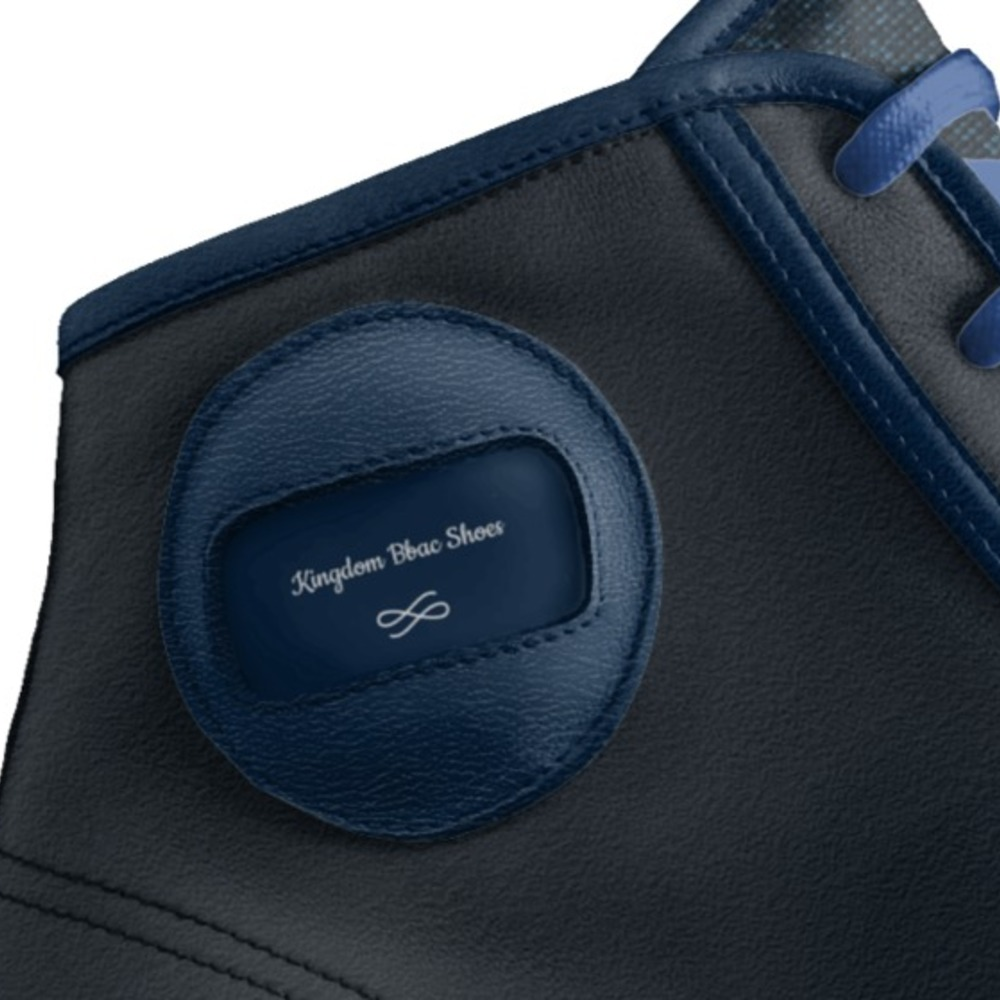 Kingdom-bbac-shoes-7-shoes-detail-4f38b4feafee2b614fd8dd3e2a7112c
