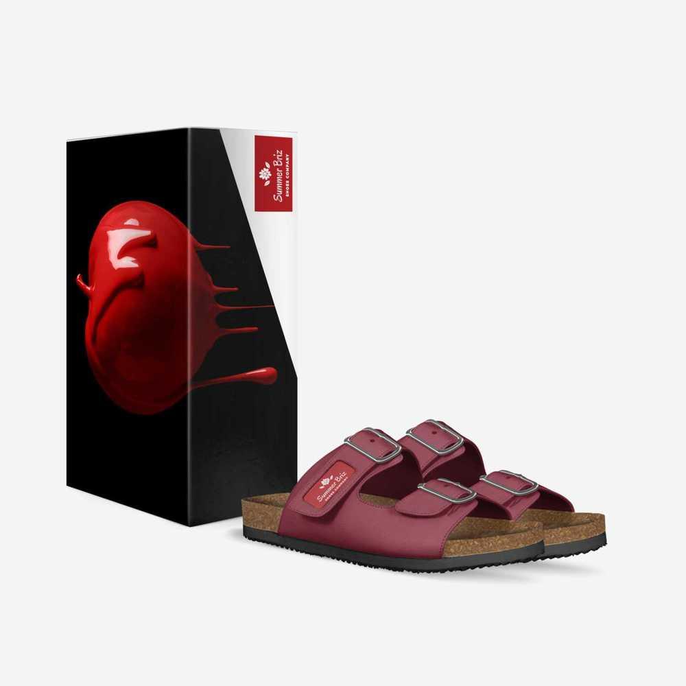 Summer_briz_cherry-shoes-with_box-f2246c30e9015196ec43b6798d39ba1