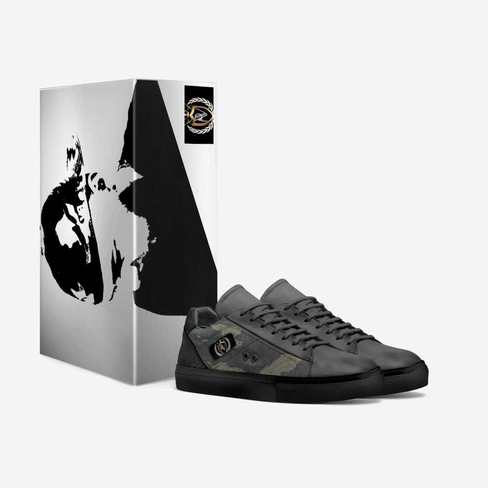 Rv_never_give_up-shoes-with_box-44acf8cfa72e2a551d67fc6158a43ac