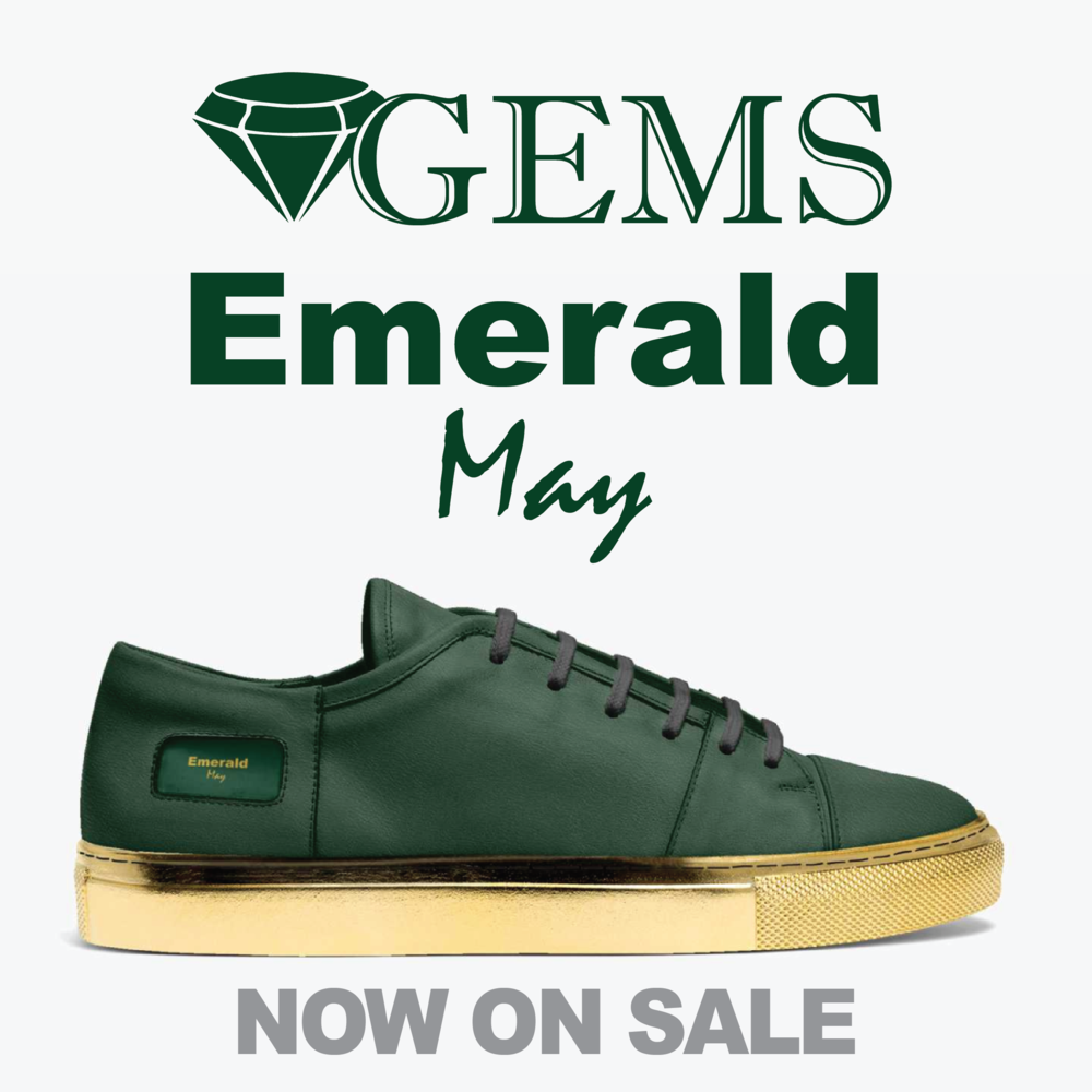 Emerald_may-04-b7cf09a2bf166b553d354cf96c5a193