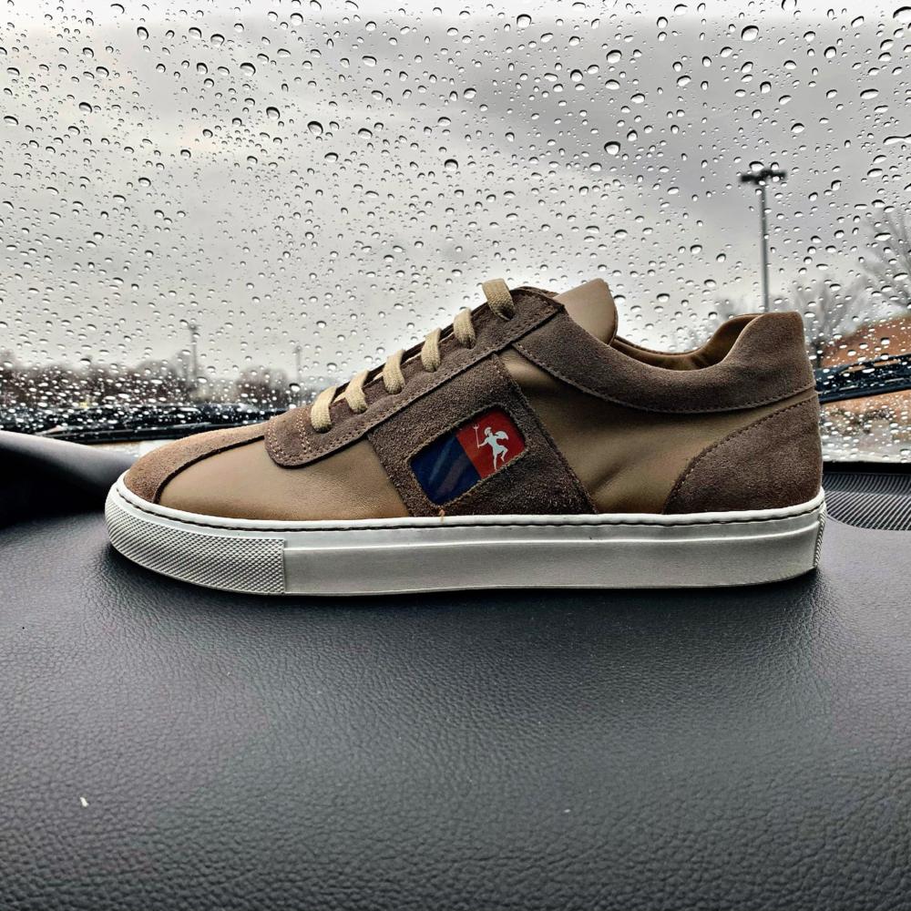 Shoes_rain-de22749540b5d4d76b8e4fa5dbeea80