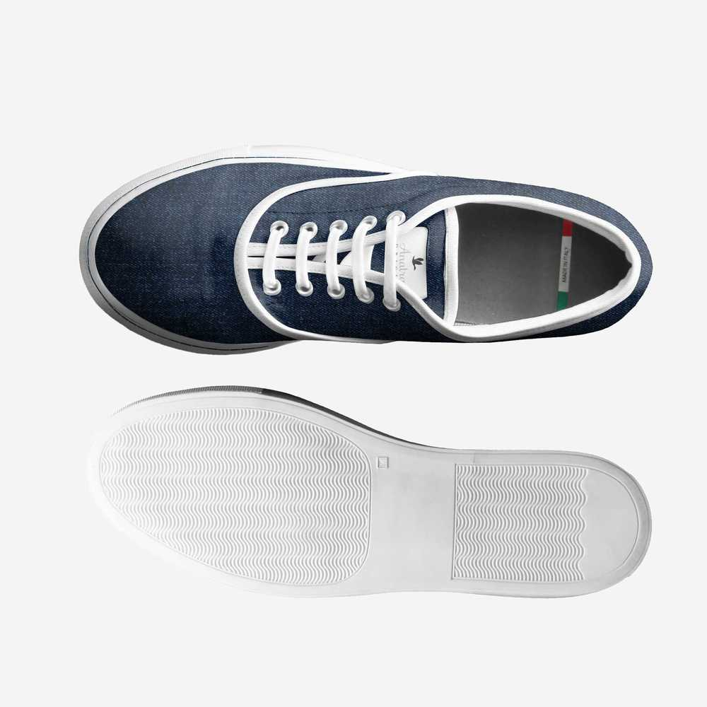 Anatra_grigia_-shoes-top_bottom_(2)-19f3985f96fe108ff1c55a9f22f1034