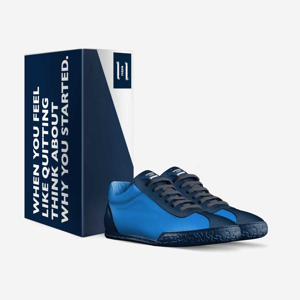Mana-shoes-with_box-c7536d0aee7caa69ccfde3a67f76ac2