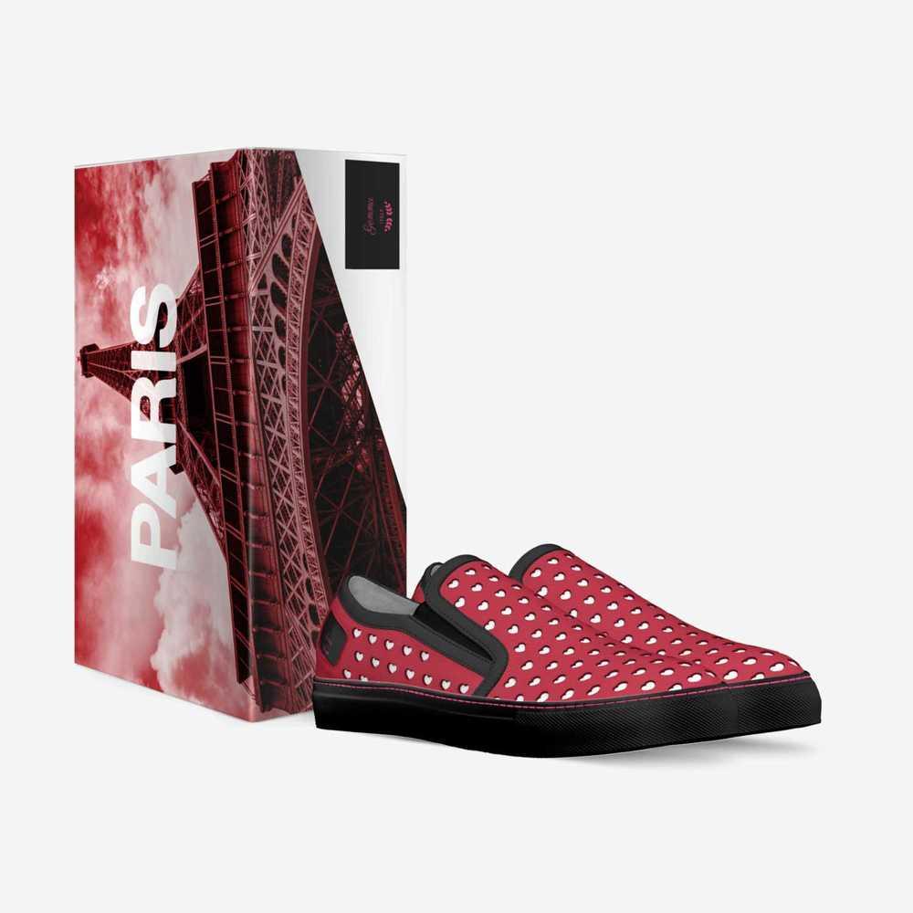 Babe-shoes-with_box-0f1e1ead3ab467688161c1a2822e006