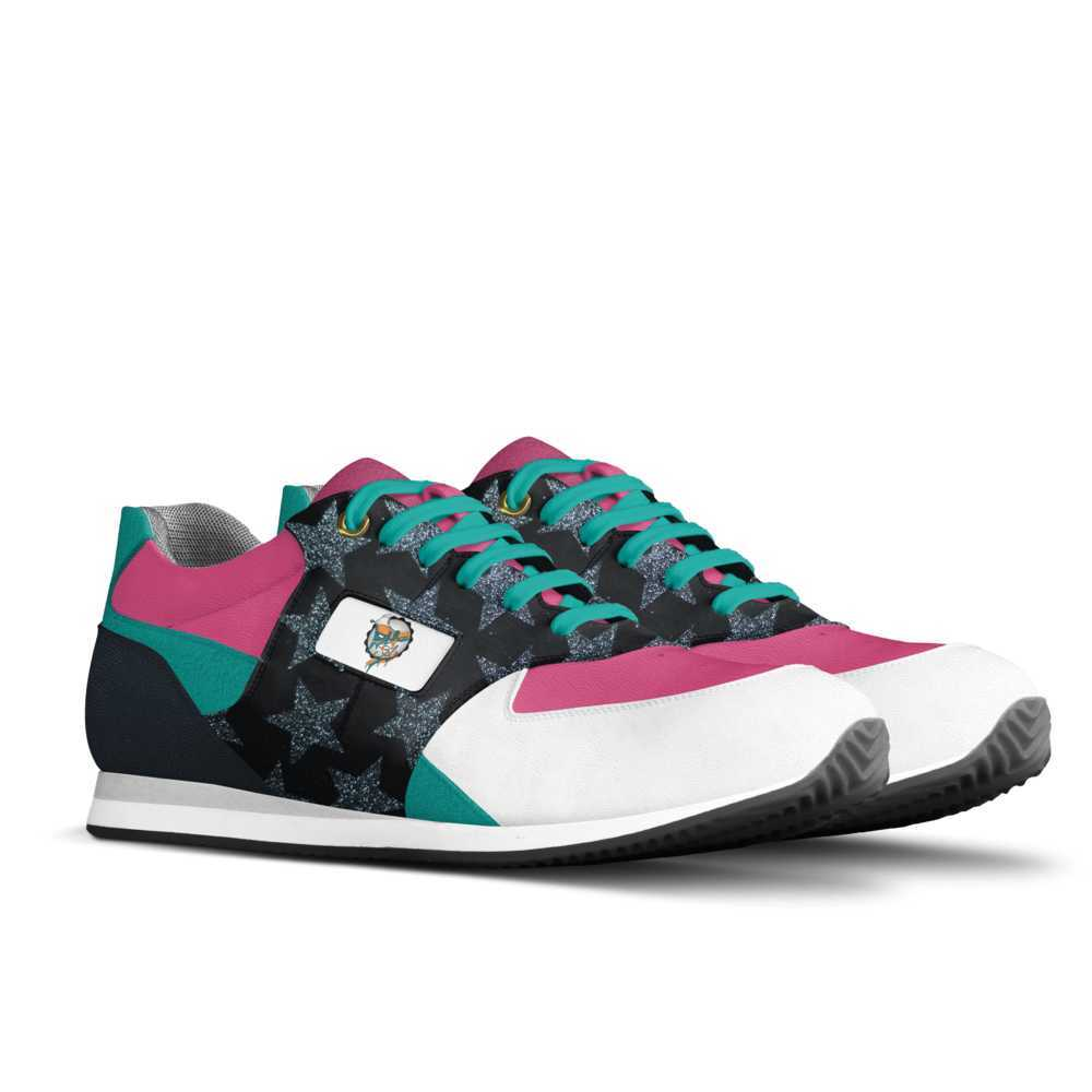 Spring-soles-shoes-quarter-33377d33a9549d4fd94b1b6b1f1c53e