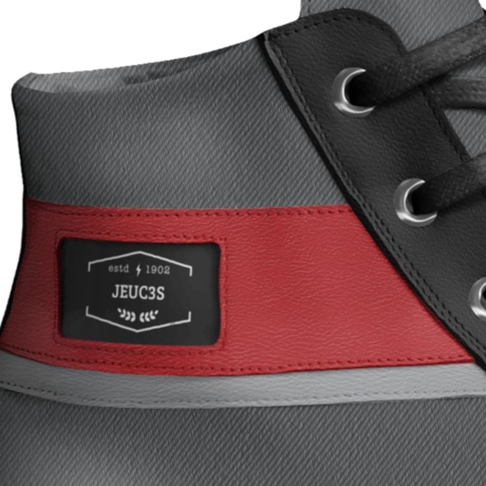 Jeuc3s-shoes-detail-8cb94f215d5b27158104c7cdd831690