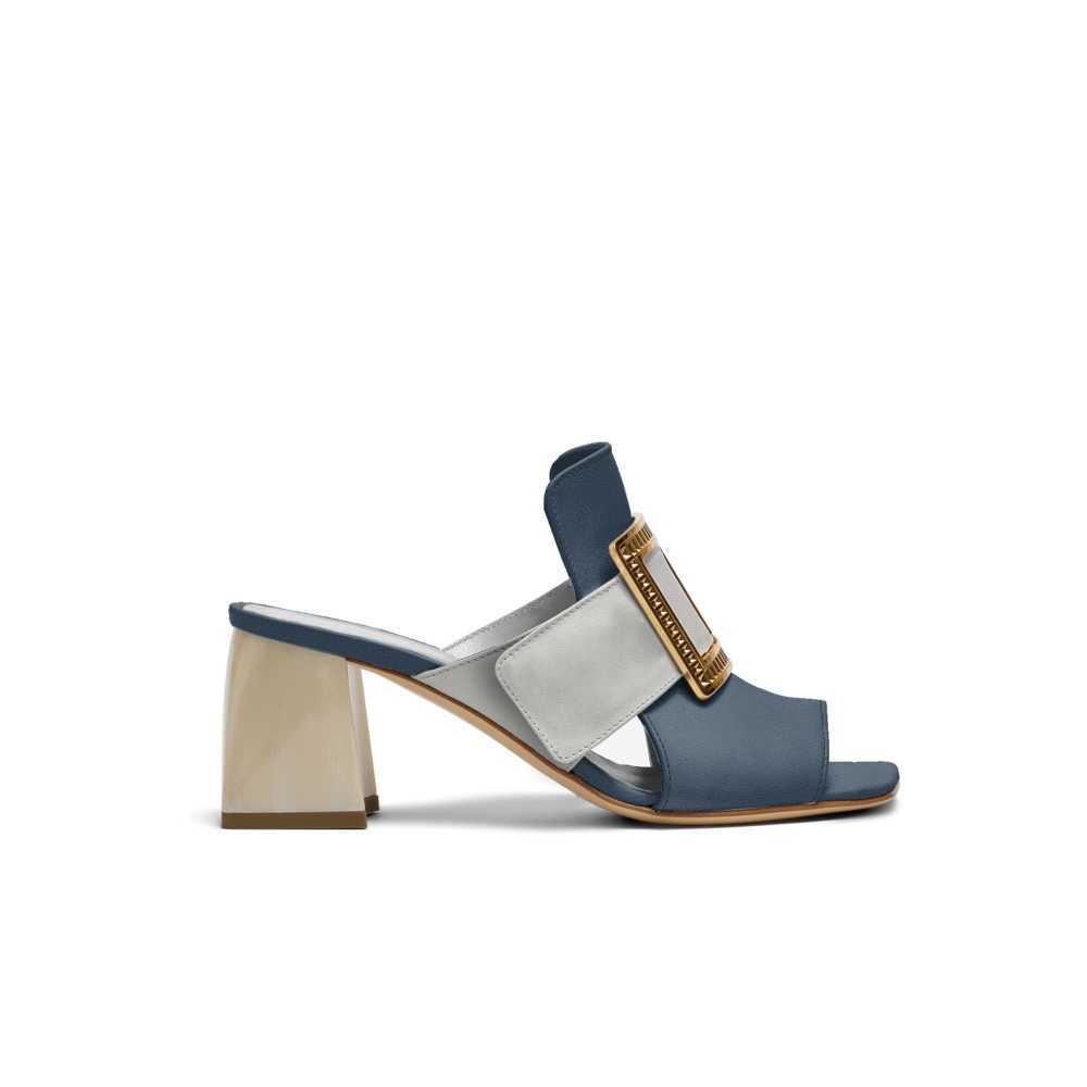 Wisetoes-7-shoes-side-cac9c778378abdc9e03f09615c5eaf9