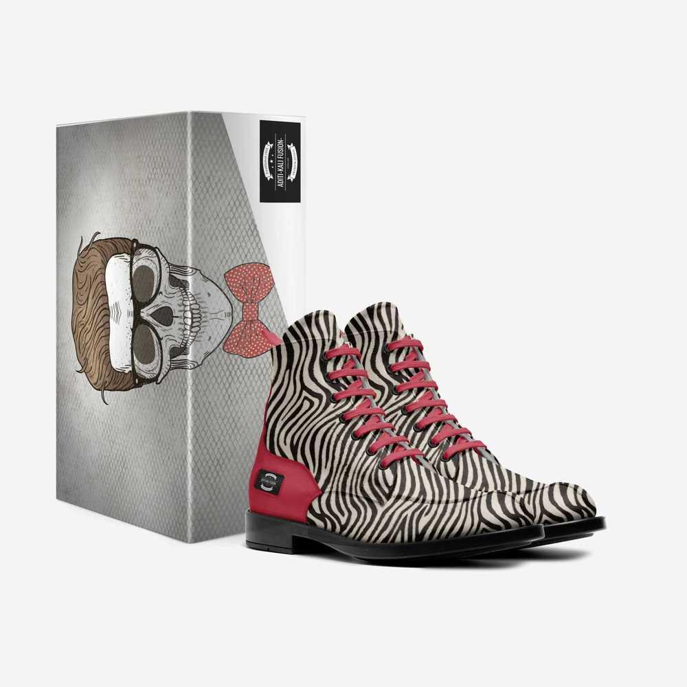 Aditi-kali_fusion--shoes3a-with_box-c18a6507116429c010bd94df20d35a1