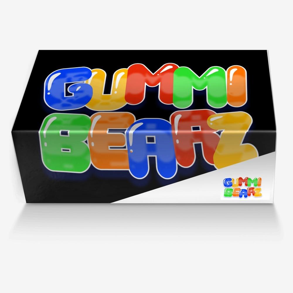 Gummie_bearz-shoes-shoe_box-fec9e9c5cb1ee28b2d1a19ca5093361